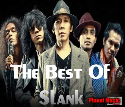 Lagu Slank Mp3 Full Album Lagu Terpopuler Sepanjang Masa Top Lagu